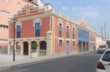 Casa do Arxentino (Oleiros)