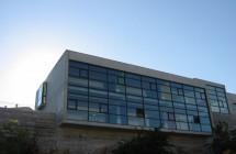 Centro de educación infantil en A Zapateira (A Coruña)