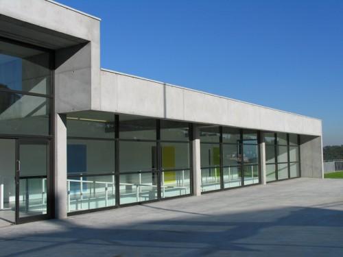 Guarderia Zapateira (2)